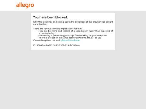 Sklep.tuloko.pl akcesoria samochodowe dla dzieci