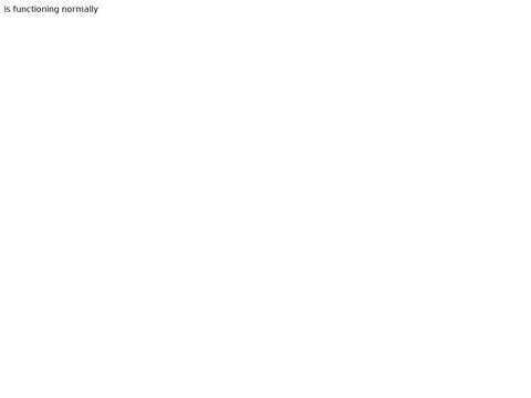 Sbrsports.pl odzywka do włosów Tri Swim