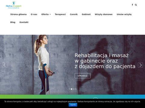 Rehaexpert.pl