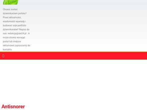 Warzywanadowoz.pl Łódź