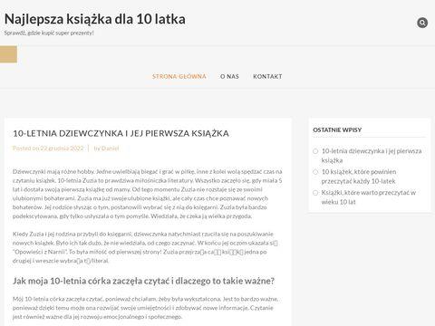 Wsukienki.pl sklep z modą