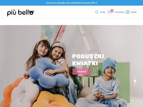 Piubello.pl