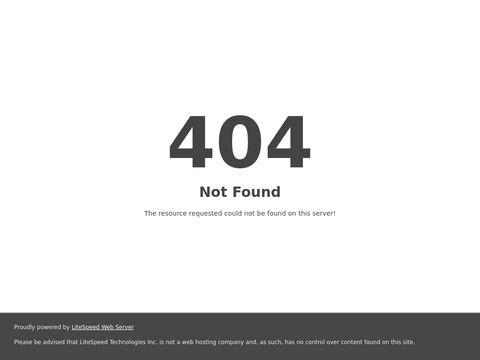 Decclinic.pl czy osteopata może Ci w tym pomóc
