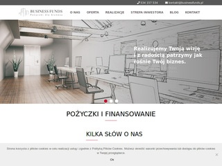 Businessfunds.pl
