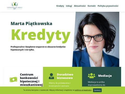 Kredytelblag.pl hipoteczny