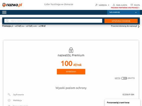 Jakjesc.wroclaw.pl catering