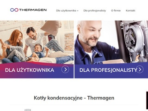 Thermagen.pl