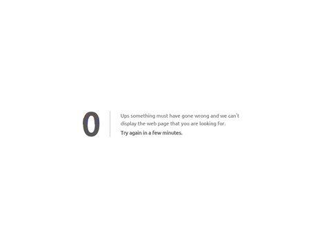 Teppi24.pl ogromny wybór dywanów
