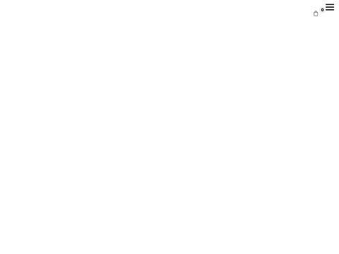 Kafkaconcept.pl - buty ślubne