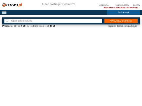 Novimo.pl