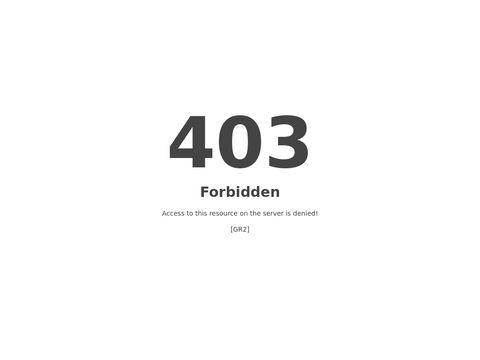Neonstudio.pl projektowanie stron Gorzów