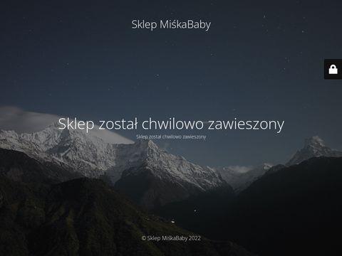 Miskababy.pl lalki hiszpańskie sklep