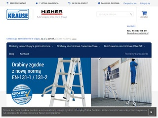 Alusystems.pl