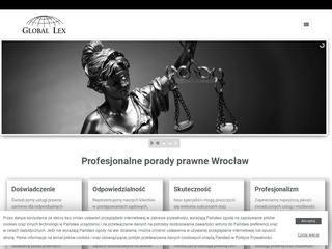 Global-lex.pl kancelaria prawna