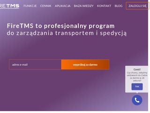Firetms.com