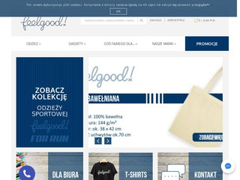 Feelgood.pl