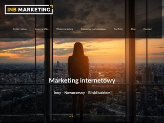 Inbmarketing.pl