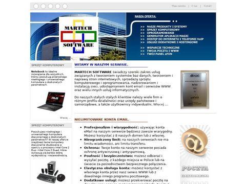 Ina-Tour Biuro turystyki
