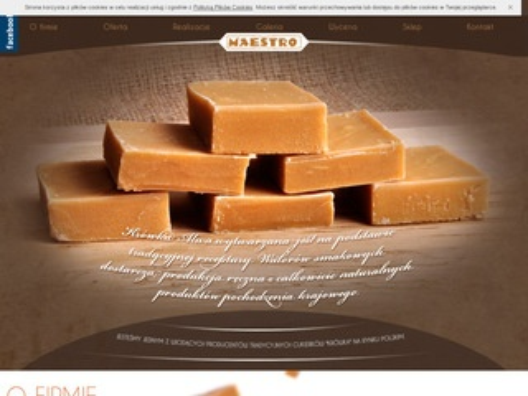 Krowki.com - krówki reklamowe cennik