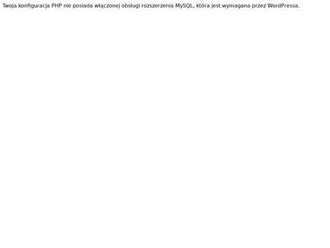 Kreatis - organizacja imprez