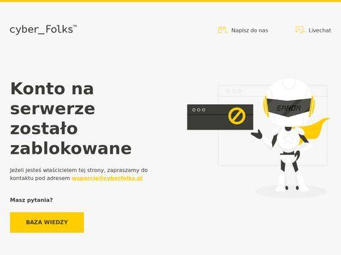 Konetiko.pl pozycjonowanie stron www