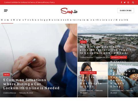 Oferty obiektów szkoleniowych Kraków