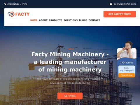 Komunijny.pl - pamiątki Pierwszej Komunii Świętej