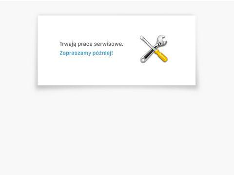 Sklep internetowy Polskie kosmetyki kosmetyki