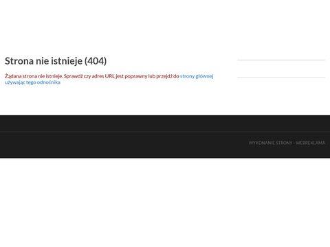 Kmm-law.pl - kancelaria prawna Marta Mackiewicz