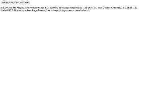 Kaflexbud.pl elewacje, firma remontowo budowlana