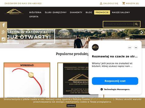 Jubiler-katowice.com