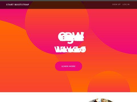 Jgraczkowski.pl pomoc drogowa Warszawa