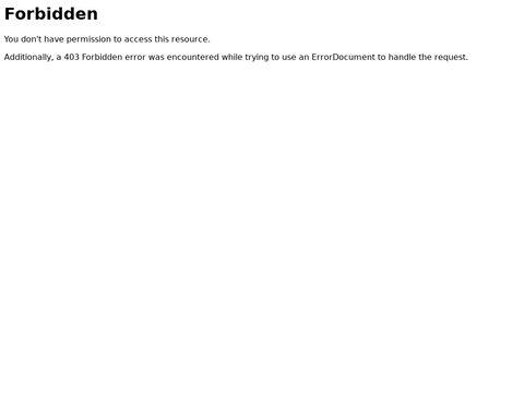 M-moda.pl hurtownia odzieży