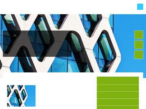 Markaz.pl naprawa ogumienia Gdynia