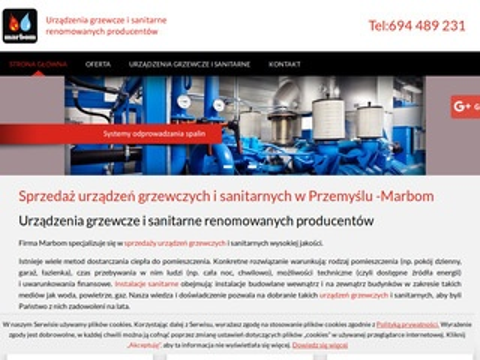 Marbom.pl
