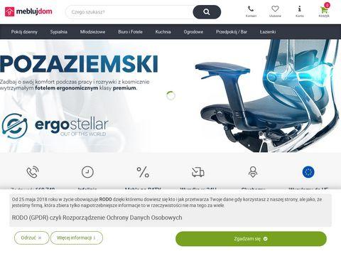 Meblujdom.pl