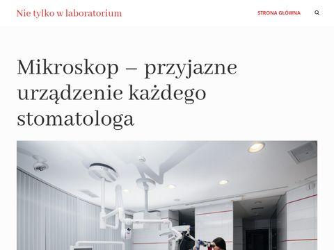 Lamilloudladzieci.pl kocyki dla twojego dziecka