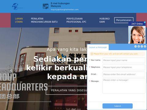 Noclegiuwaldiego.pl wesele Starachowice