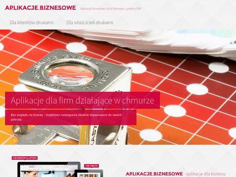 Najemauta.pl sprawdź wynajem Zabrze