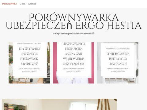 Apartamenty Syrena Mieszkania Wilanów