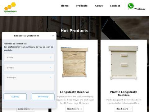 Ankar producent odzieży damskiej koluszki
