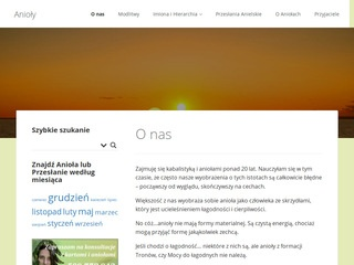 Anioly.info