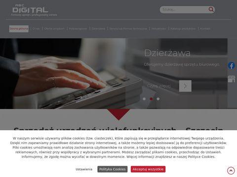ABC Digital