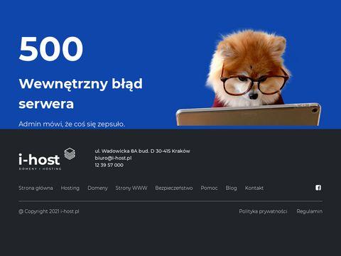 AAPrint drukarnie Katowice