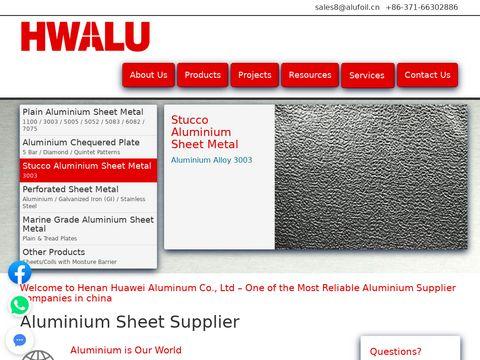 Adwokat-kitajgrodzki.pl