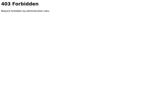 Cykoriada.pl