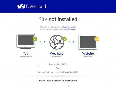 Creditech.pl