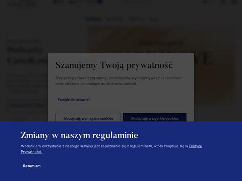 Clochee.com kosmetyki