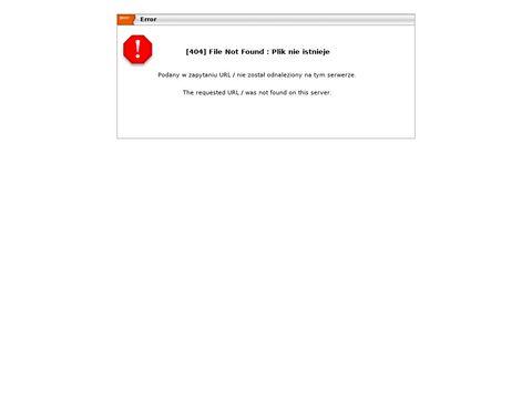 Usługi ślubne w Bialej Podlaskiej