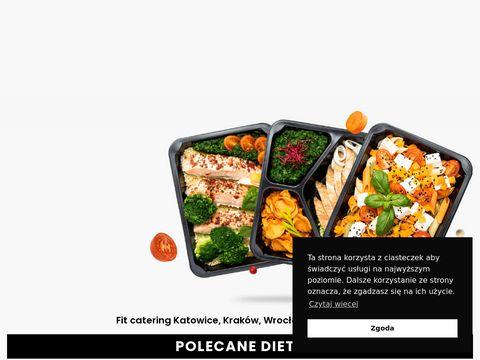 Boxkitchen.pl